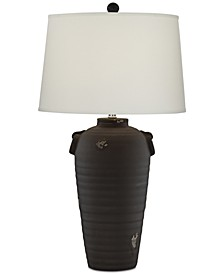 Vineyard Table Lamp