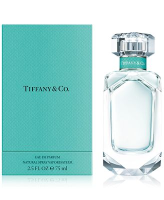 Image result for tiffany and co perfumes