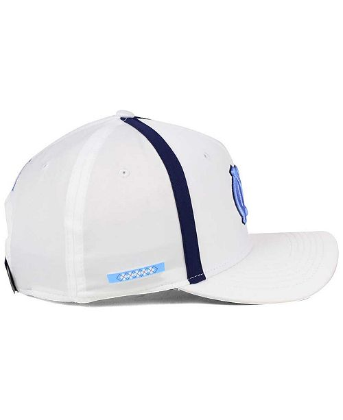 sports shoes a5b26 c4a34 ... 50% off nike north carolina tar heels aerobill sideline coaches cap  sports 3657e 43119