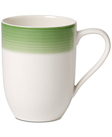 Villeroy & Boch Colorful Life Collection Mug