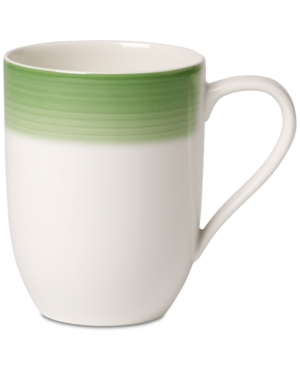 Villeroy  Boch Colorful Life Collection Mug