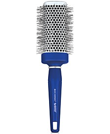 "BlueWave NanoIonic 2"" Conditioning Brush"