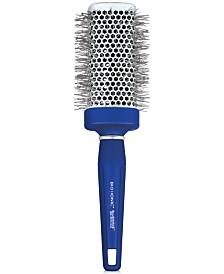 """Bio Ionic BlueWave NanoIonic 2"""" Conditioning Brush"""