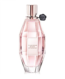 Viktor & Rolf Flowerbomb Bloom Eau de Toilette Spray, 3.4 oz.