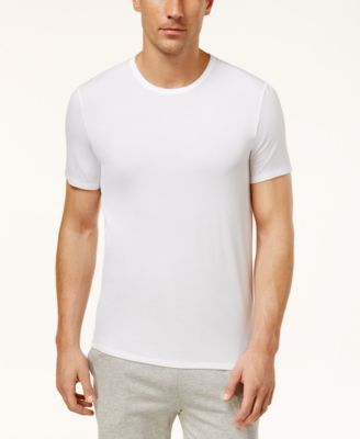 Men's Supersoft Undershirt, Created For Macy's