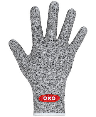 Oxo Good Grips Cut Resistant Glove Kitchen Gadgets Kitchen Macy 39 S