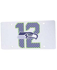 Stockdale Seattle Seahawks Laser Tag