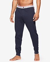 Mens Pajamas Loungewear Amp Sleepwear Macy S
