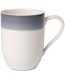 Colorful Life Collection Mug