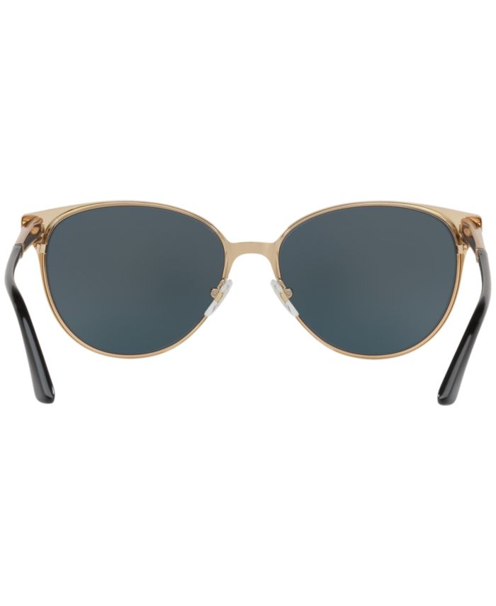 Versace Sunglasses, VE2168 & Reviews - Sunglasses by Sunglass Hut - Handbags & Accessories - Macy's