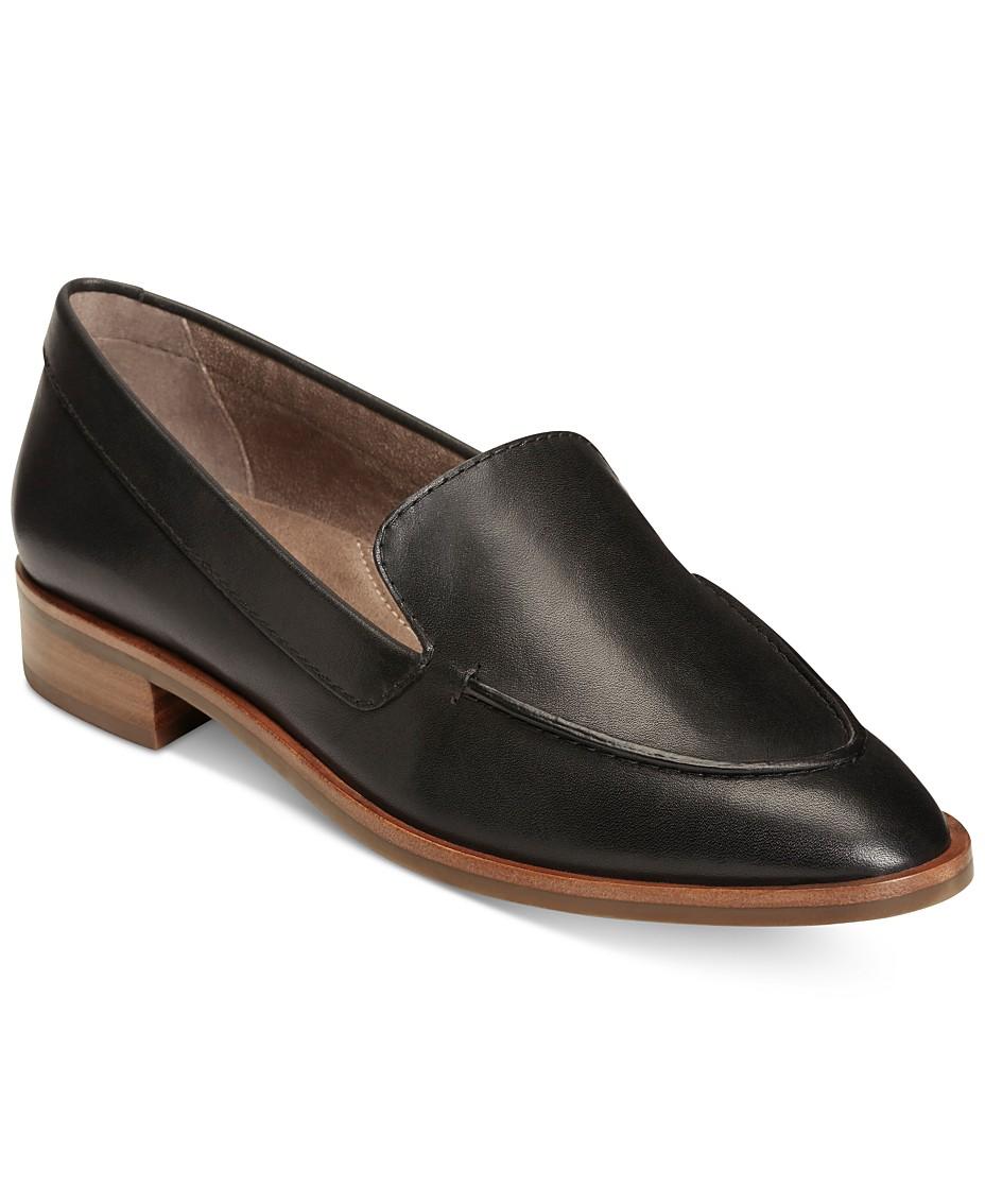 Eastside Shoes Posts | Facebook