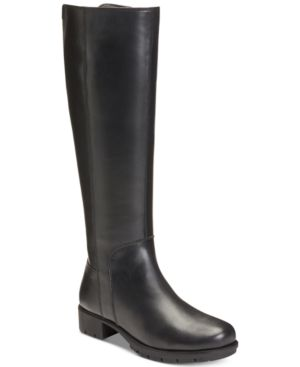 Aerosoles Just 4 You Riding Boots Women