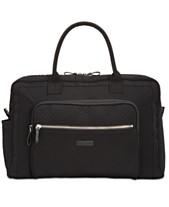 e519b762db31 Overnight Bag  Shop Travel Bags Online - Macy s