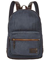 Patricia Nash Men's Backpack