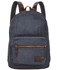 Patricia Nash Men's Backpack