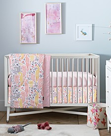 Boheme Baby Bedroom Collection