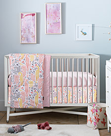 DwellStudio Boheme Baby Bedroom Collection