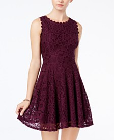 apt 9 clothing - Shop for and Buy apt 9 clothing Online - Macy\'s