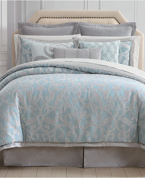 Charisma Legacy Comforter Sets Bedding Collections Bed