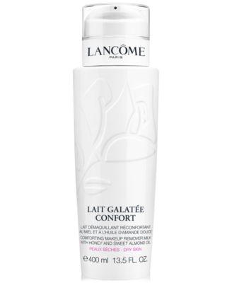 GALATÉE CONFORT Comforting Milky Creme Cleanser, 13.5 Fl. Oz.