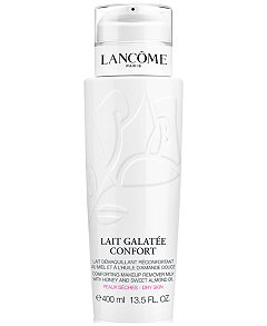 Confort Comforting Milky Creme Cleanser by Lancôme #12