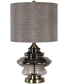 Kimball Table Lamp