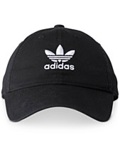 5efb857ec82 adidas hat - Shop for and Buy adidas hat Online - Macy s