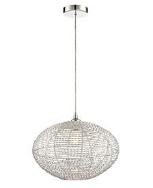 Faviola Pendant Lamp