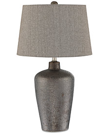 Lite Source Clayton Table Lamp