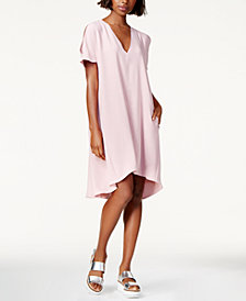 Pink Dresses For Women Macy S