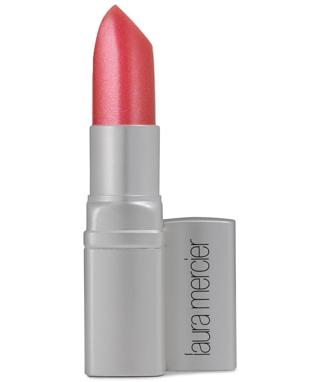 Lip Balm by Laura Mercier #5