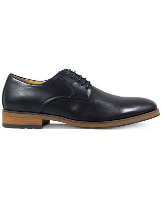 Mens Urban Derbys Florsheim
