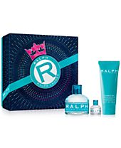 Ralph Lauren 3-Pc. RALPH Gift Set