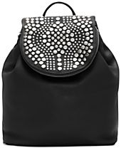 Vince Camuto Bonny Small Backpack
