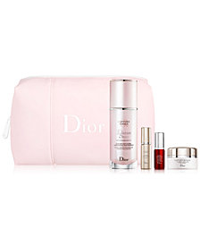 Dior 5-Pc. Dreamskin Advanced Skincare Set