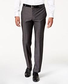 INC Men's Royce Pants, Created for Macy's