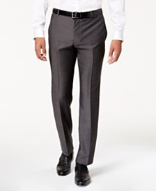 I.N.C. Men's Royce Pants, Created for Macy's