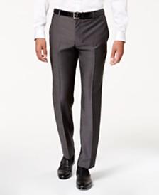 I.N.C. Men's Royce Pants, Created for Macy's