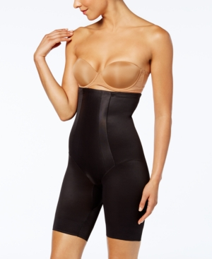 Miraclesuit Extra Firm Tummy-Control Shape with an