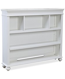 Roseville Kids Bookcase/Hutch