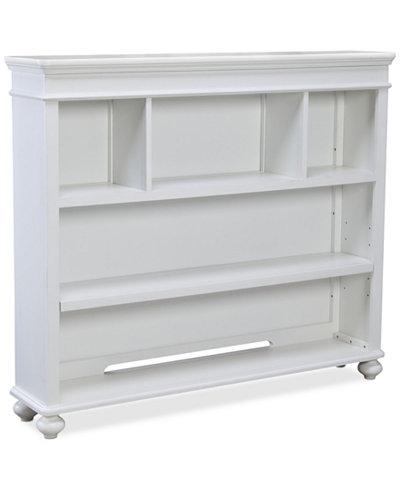 Roseville Kids Bookcase/Hutch