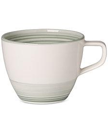 Villeroy & Boch Artesano Nature Tea Cup