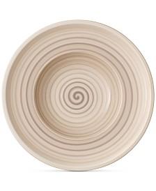 Villeroy & Boch Artesano Nature Rim Soup Bowl