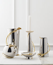 Michael Aram Calla Lily Gifts Collection