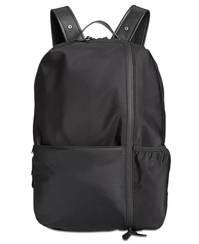 Cole Haan Men's Grand Commuter Backpack