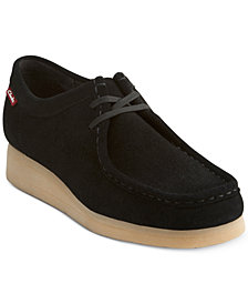 Clarks Collection Women's Padmora Lace-Up Flats