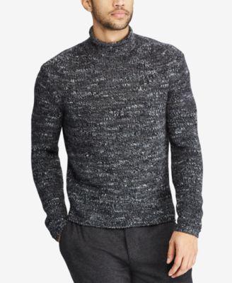 ralph lauren jean shorts ralph lauren turtleneck sweater mens