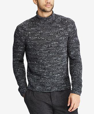 Polo Ralph Lauren Mens Turtleneck Sweater Sweaters Men Macys