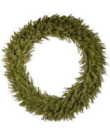 "National Tree Company 60"" Norwood Fir Wreath"