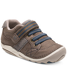 Stride Rite Soft Motion Artie Sneakers, Baby Boys & Toddler Boys